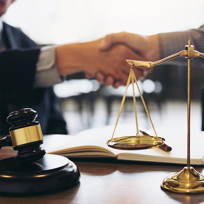 צור קשר עם עורך דין פשיטת רגל סליידר