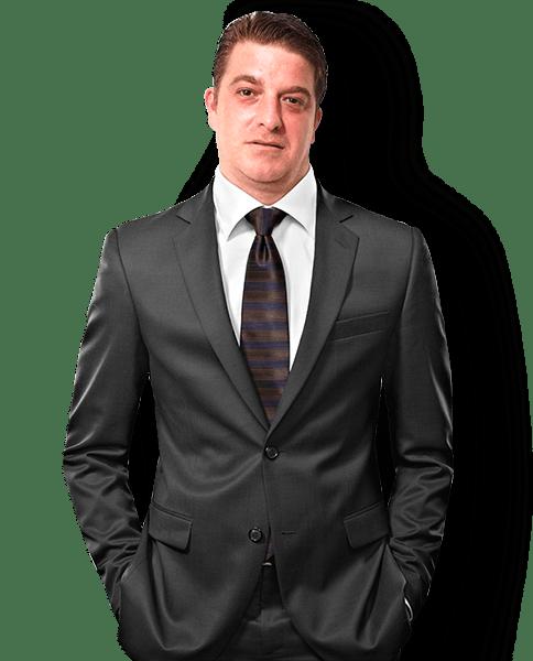 עורך דין פשיטת רגל עדי עקראוי תמונה ראשית - משרד עורכי דין עדי עקראוי ושות'